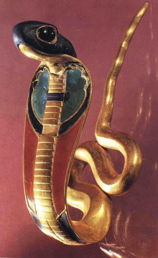 """facts about the egyptian piece of art called wadjet Top 10 most worshipped ancient egyptian gods in the ancient egypt  as the goddess wadjet and was popularly known as """"the eye of the ra""""  truth but jesus ."""