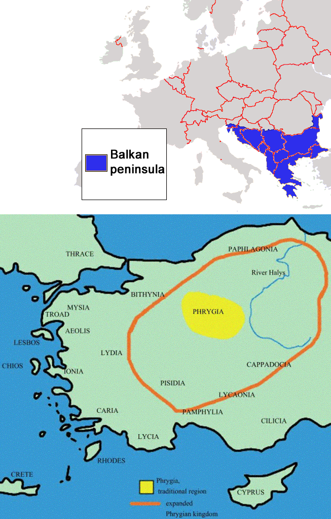 a history of the greek peninsula World history/ancient greece a peninsula is a piece of land with water on three sides the southern peninsula was called the peloponnese greek cities.